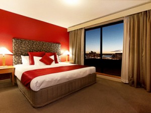 Rendezvous-Hotel-Sydney-The-Rocks4