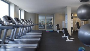 Sheraton-On-The-Park-photos-Facilities-Sheraton-on-the-Park-Health-Club