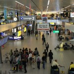 schiphol_airport_01