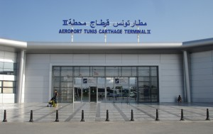 Tunis-Carthage_International_Airport_(Terminal_2)