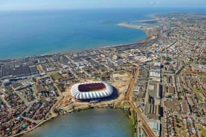 nelson_mandela_stadium_in_port_elizabeth